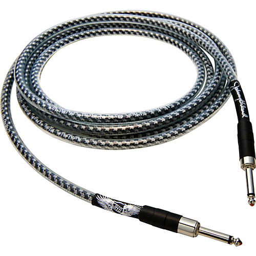 Analysis Plus Johnny Hiland Signature Instrument Cable