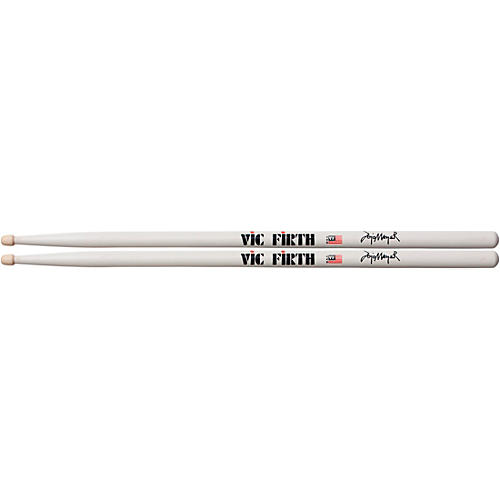 Vic Firth Jojo Mayer Signature Drumsticks-thumbnail