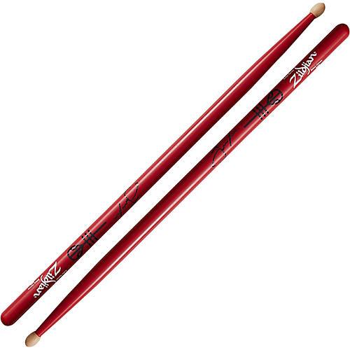 Zildjian Josh Dun Artist Series Drum Sticks-thumbnail