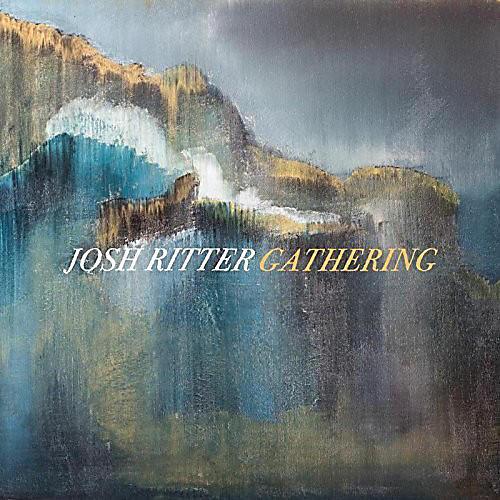 Alliance Josh Ritter - Gathering