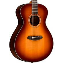 Breedlove Journey Concert Rush E Acoustic-Electric Guitar
