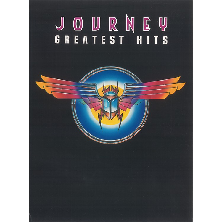 Alfred Journey Greatest Hits Piano/Vocal/Chords
