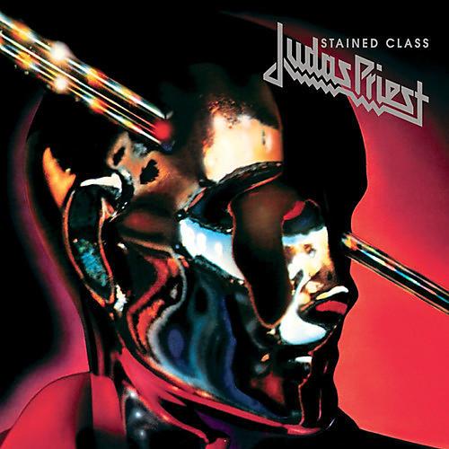 Alliance Judas Priest - Stained Class