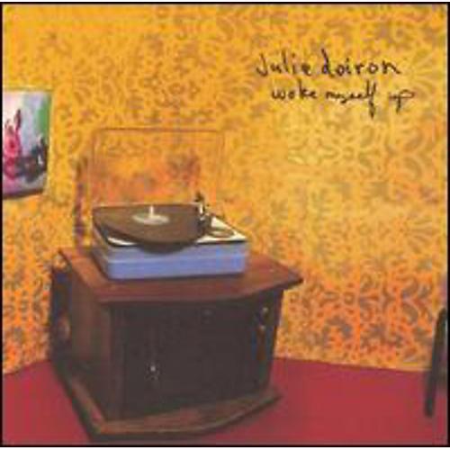Alliance Julie Doiron - Woke Myself Up