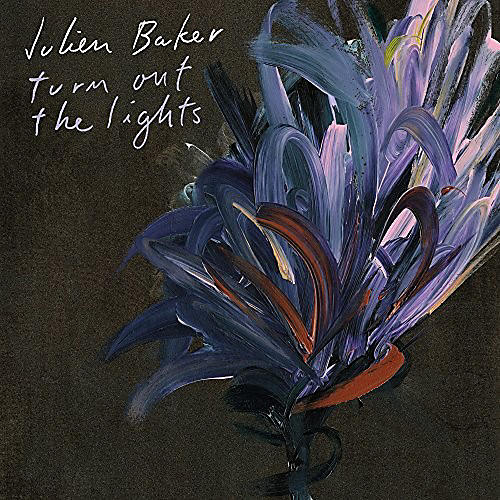Alliance Julien Baker - Turn Out The Lights