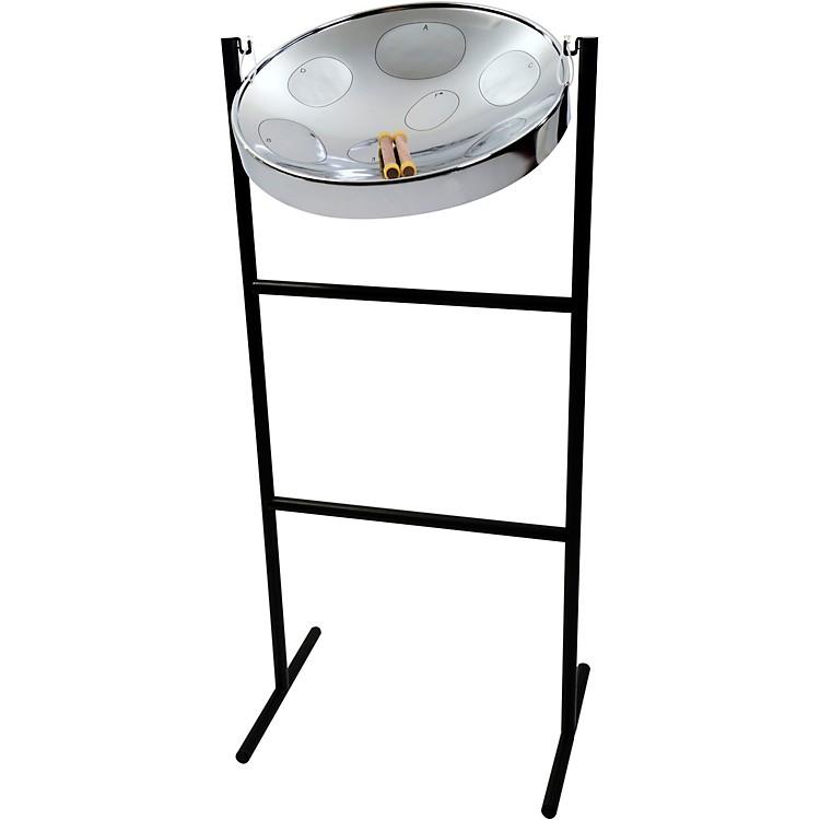 PanyardJumbie Jam Deluxe Steel Drum Kit