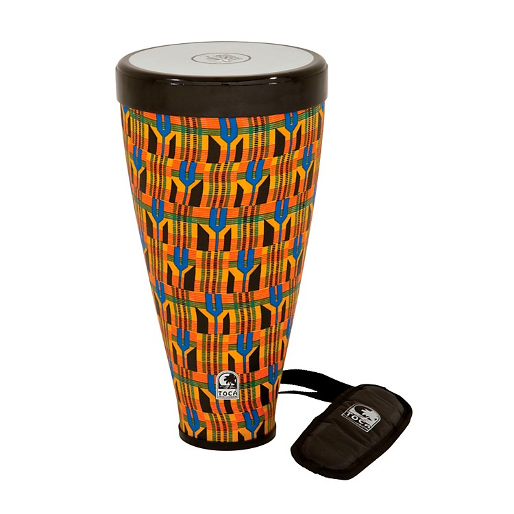Toca Junior Flex Drum