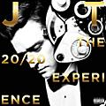 Sony Justin Timberlake - The 20/20 Experience - 2 Of 2 (Explicit)-thumbnail