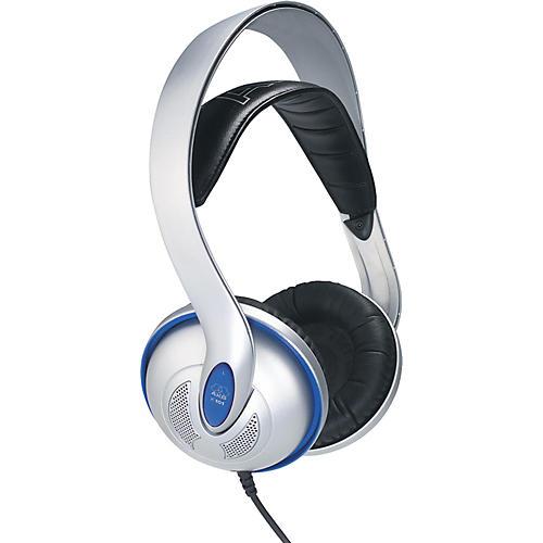 AKG K 101 Stereo Open-Back Headphones-thumbnail