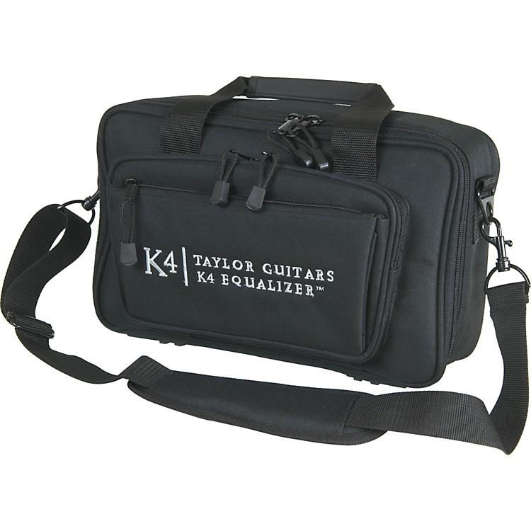 TaylorK-4 EQ Gig Bag