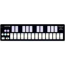 Keith McMillen Instruments K-Board USB Keyboard