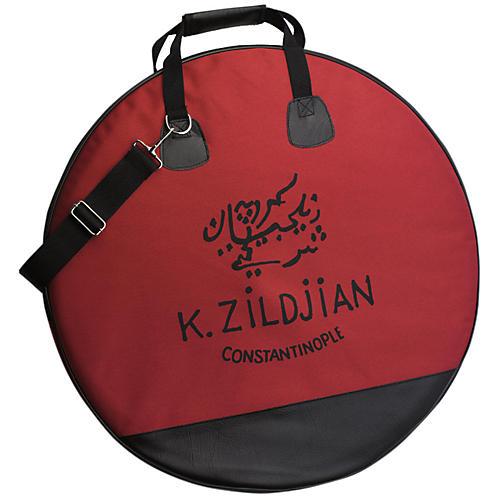 Zildjian K Constantinople Cymbal Bag 20 Inch