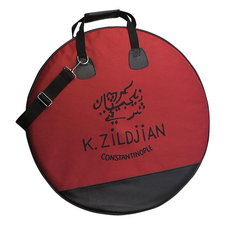ZildjianK Constantinople Cymbal Bag20 Inch