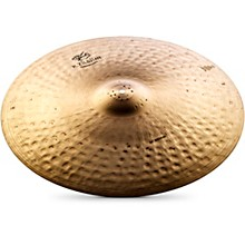 Zildjian K Constantinople Medium Ride Cymbal