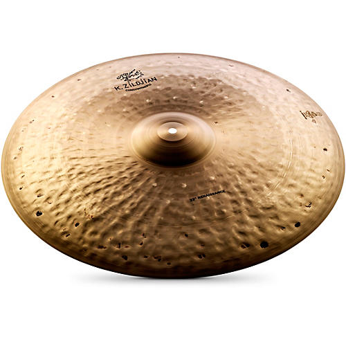 zildjian k constantinople renaissance ride cymbal 22 in musician 39 s friend. Black Bedroom Furniture Sets. Home Design Ideas