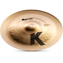 Zildjian K Mini China