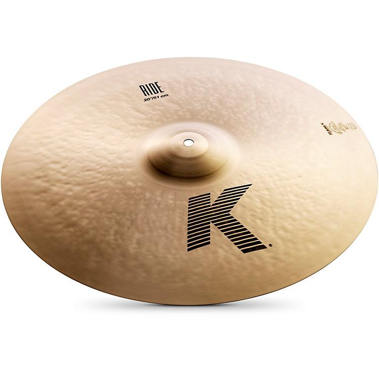ZildjianK Ride Cymbal22 Inch