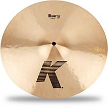 Zildjian K Special K/Z Hi-Hat Cymbals 14 in.