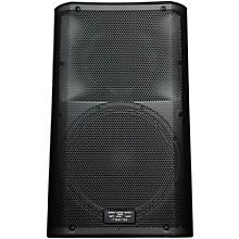 """QSC K12 12"""" Powered PA Speaker"""