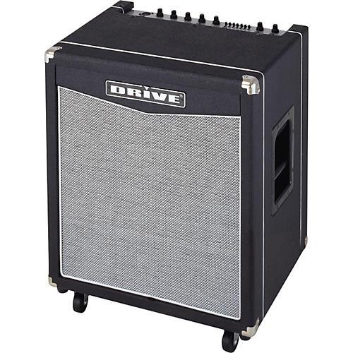 Drive K150 150W 1x12 4-Channel Keyboard Amplifier