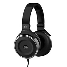 AKG K167 DJ Headphones