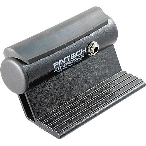 Pintech K3 ErgoKick Trigger-thumbnail