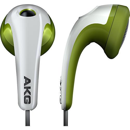 AKG K313 In Ear Headphones