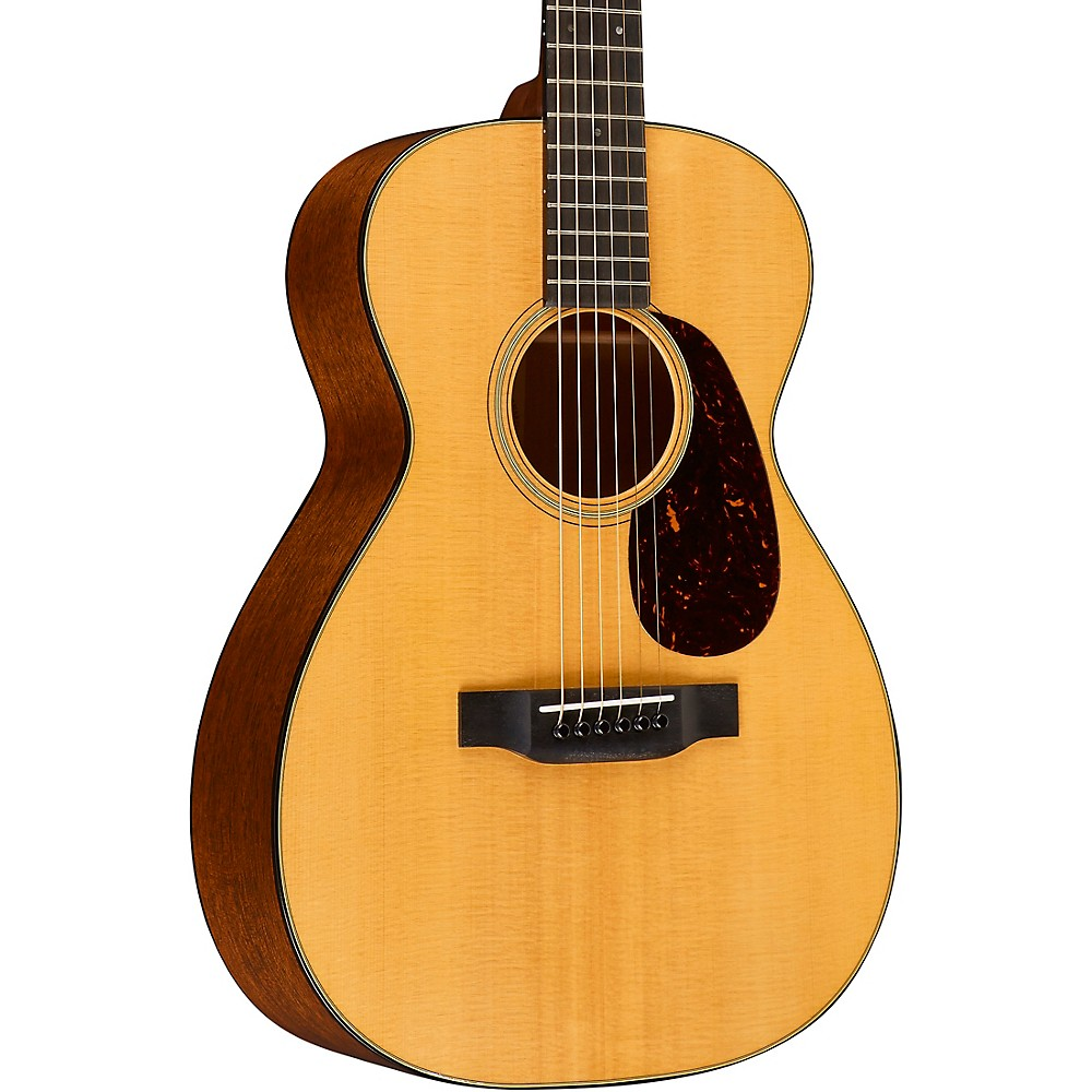 a comparison of the taylor and martin guitars Martin standard series d-41 dreadnought acoustic guitar  meticulously  comparing it to others such as high end taylor acoustics, gibsons, the martin hd- 28.