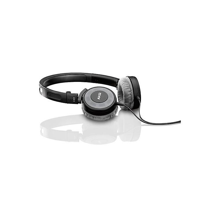 AKGK422 Foldable Headphone