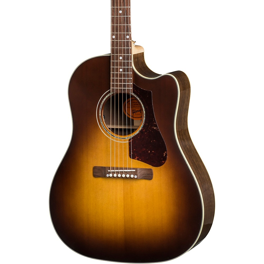 gibson acoustic electric songwriter guitars for sale compare the latest guitar prices. Black Bedroom Furniture Sets. Home Design Ideas
