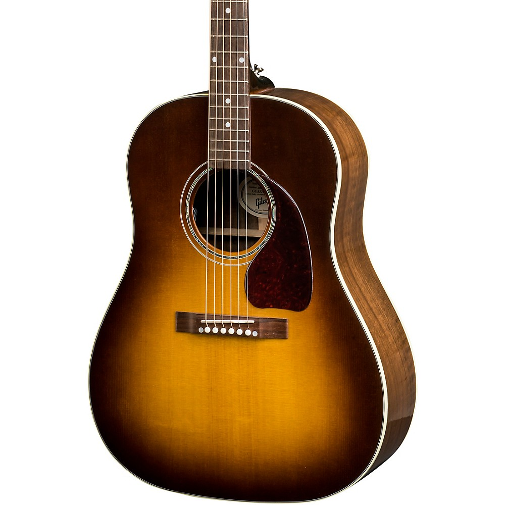 gibson acoustic montana guitars for sale compare the latest guitar prices. Black Bedroom Furniture Sets. Home Design Ideas