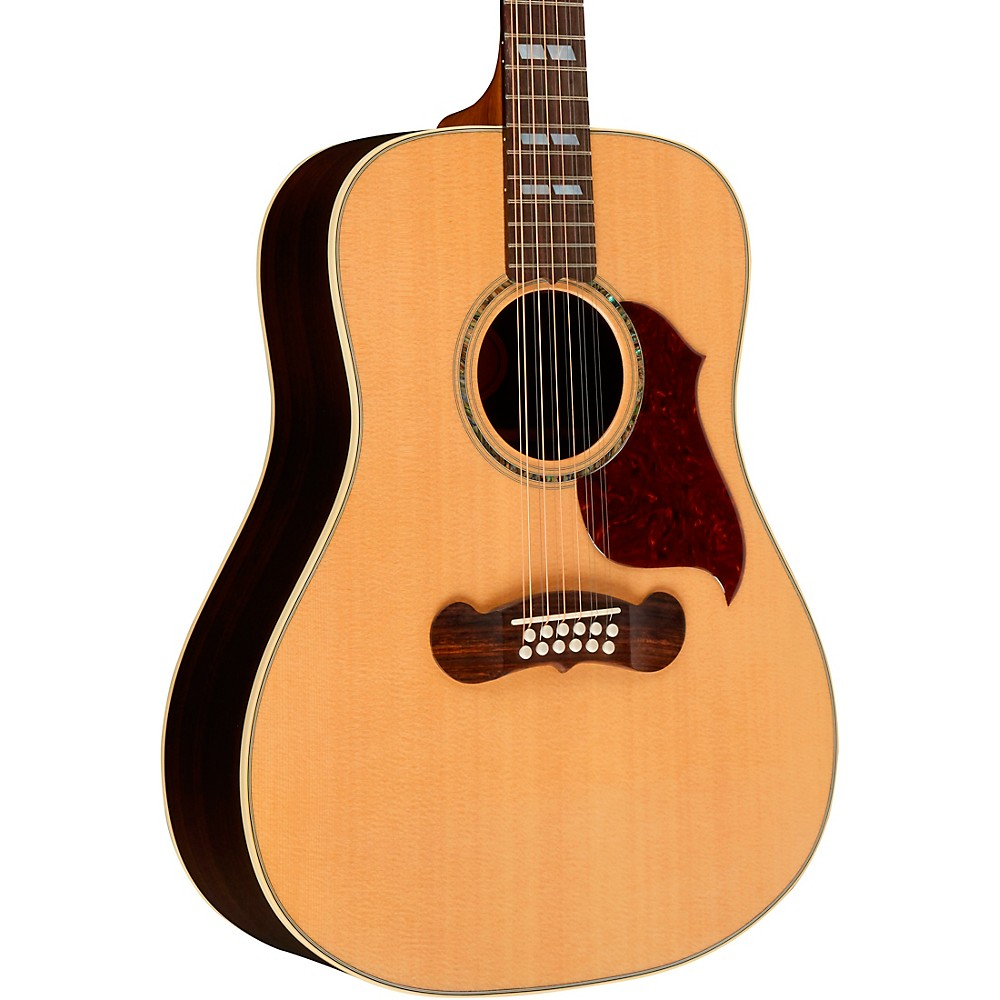 gibson acoustic songwriter guitars for sale compare the latest guitar prices. Black Bedroom Furniture Sets. Home Design Ideas