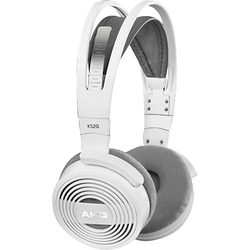 AKG K520 Headphones