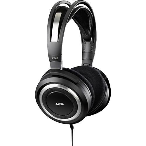AKG K540 Headphones