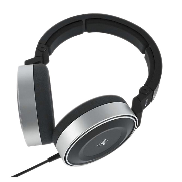 AKGK67 TIESTO - DJ High-Performance On Ear Headphones
