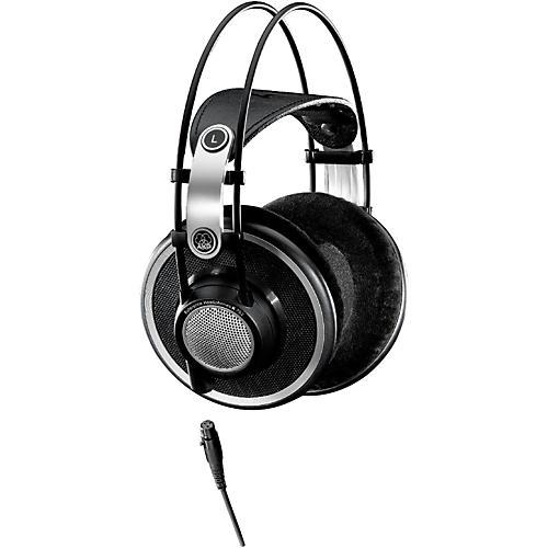 AKG K702 Professional Studio Headphones-thumbnail