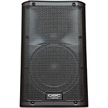 """QSC K8 8"""" Powered PA Speaker"""