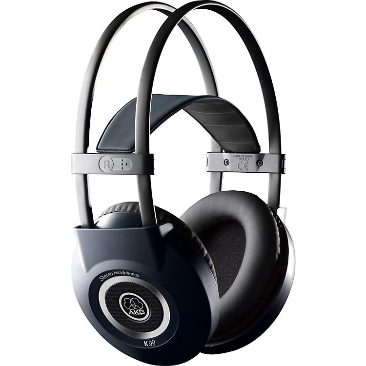 AKGK99 Headphones