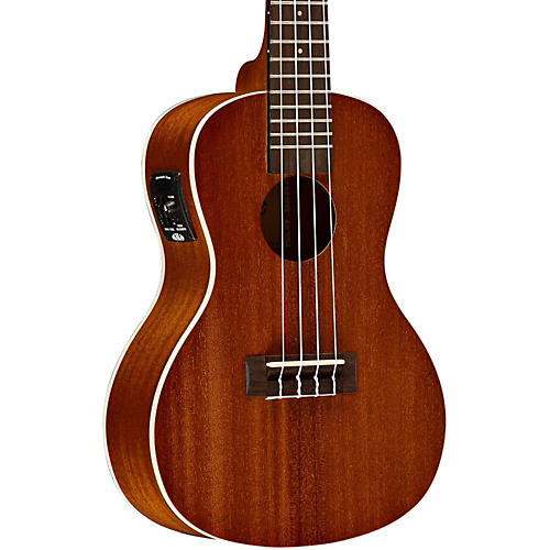 kala ka ce acoustic electric concert ukulele musician 39 s friend. Black Bedroom Furniture Sets. Home Design Ideas