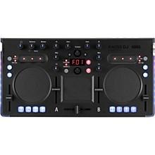 Korg KAOSS DJ Controller Level 2  888365964041