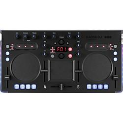 KAOSS DJ Controller