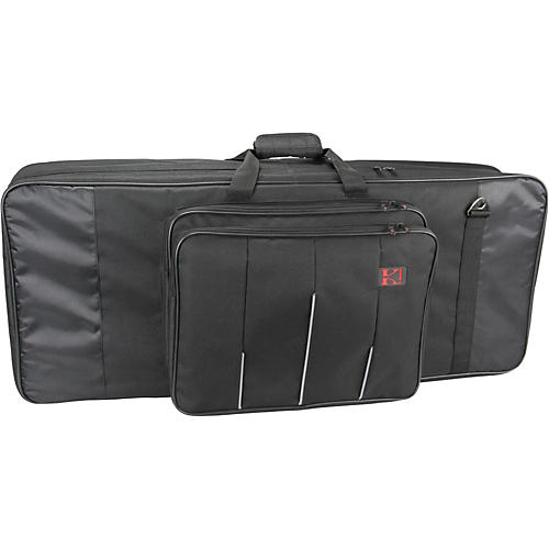 Kaces KB-6 61-Key Keyboard Bag