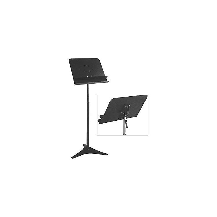 Hamilton KB1-FS Double Shelf Stand