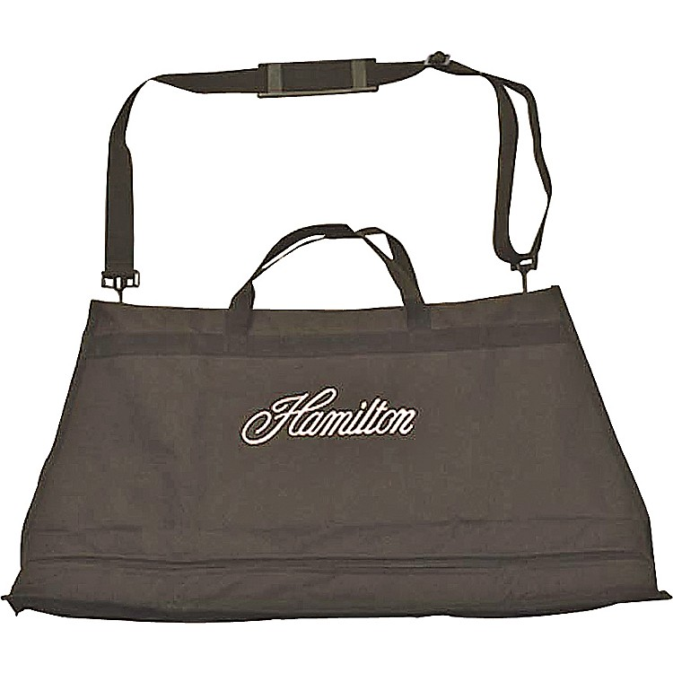 HamiltonKB14/KB50 Stand Bag