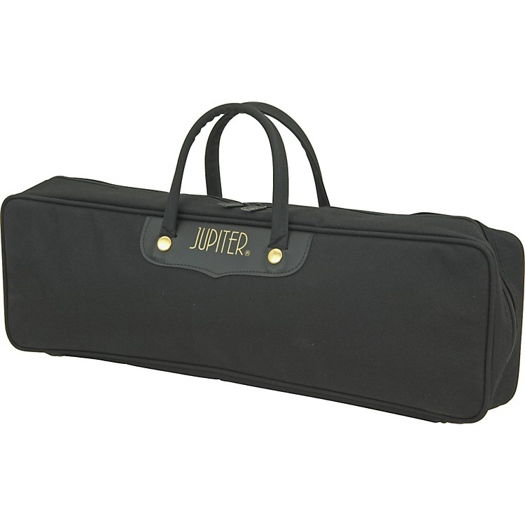 JupiterKB15J Case Cover for diMedici Alto FluteBlack
