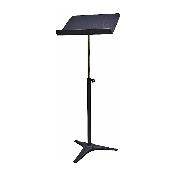 Hamilton KB1D Gripper Smphonic Music Stand