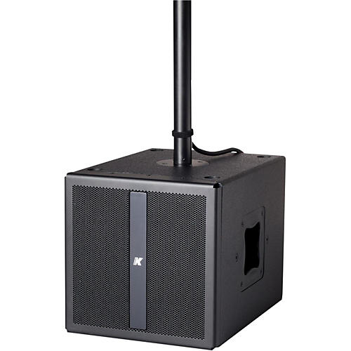 K-array KB1R Subwoofer