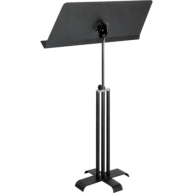 Hamilton KB300A Conductor's Stand