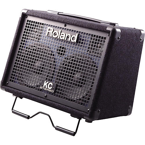 Roland KC-110 Battery-Powered Keyboard Amplifier