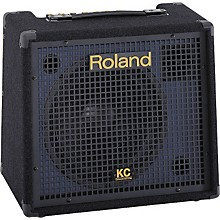 Open Box Roland KC-150 Keyboard Combo Amp